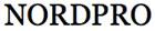NORDPRO