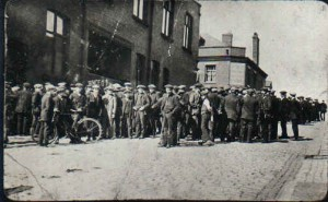 Tyldesley_miners 1926