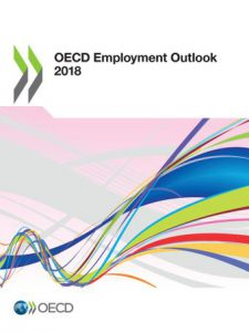 oecd-employment-outlook-2018