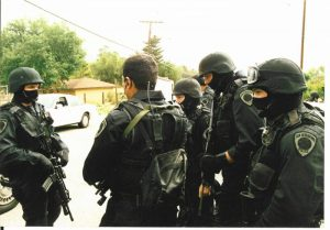 San_Bernardino_police_swat_team_By Swatcop92407 -fri bruk - CC0 - Wikimedia Commons